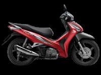 Future 125cc
